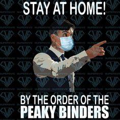 Peaky Blinders Characters, Peaky Blinders Poster, Peaky Blinders Wallpaper, Peaky Blinders Series, Peaky Blinders Quotes, Peaky Blinders Thomas, Cillian Murphy Peaky Blinders, Series Movies, Tv Series