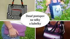 Straw Bag, Bags, Free, Handbags, Bag, Totes, Hand Bags