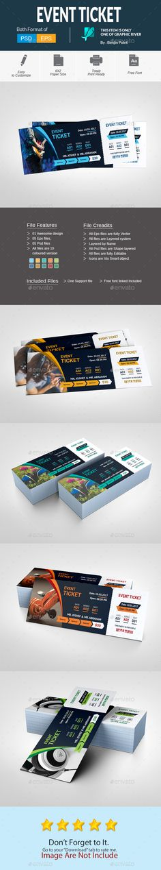 Lace event ticket Lace, Event tickets and Ticket - free event ticket template