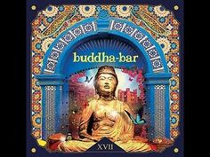 New Album dropped April 2015.  This is Disc 1 only.  Buddha Bar XVII CD1