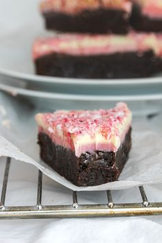 Death By Chocolate, My Dessert, Fika, Rubrik, Tart, Xmas, Sweets, Desserts, Recipes