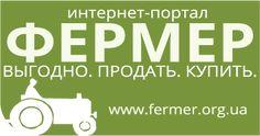 Выращивание лука является достаточно сложным процессом и требует от современного фермера глубоких знаний биологии. Garlic