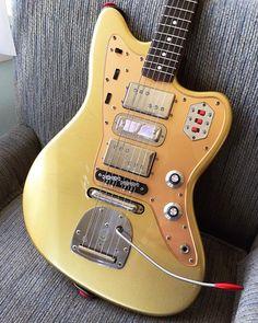 "Green Tesi Handmade Satin Drawstring Guitar Pick Stash Bag 4/"" x 5/"""