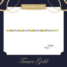 Dragostea care nu are ca temei virtutea se risipeste si dispare repede. - Pierre Corneille  Gramaj: 33,00 gr • Preț: 5.280,00 lei • 0744 373 905 • 0728 985 200  #trasergold #bijuteriazilei #aur #aurgalben #lant #bijuterii ⠀ Aur, Bracelets, Gold, Jewelry, Jewlery, Jewerly, Schmuck, Jewels, Jewelery