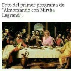 Argentina Memes, Malia Tate, Funny Memes, Jokes, Pinterest Memes, Book Memes, Comedy Central, Eminem, Best Part Of Me