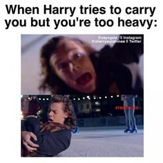 Harry Night Changes One Direction | funny, harry styles, me, omg, one direction…