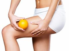 How to lose cellulite? Understand cellulite and you will know how to get rid of it, easy and safe. You can lose that cellulite now Causes Of Cellulite, Lose Cellulite, Cellulite Scrub, Cellulite Exercises, Cellulite Cream, Cellulite Remedies, Anti Cellulite, Thigh Exercises, Varicose Vein Remedy