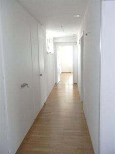 3-Zimmer Wohnung zum/zur Vermieten in Zschokkestr. 18 in St. Gallen - Photo 7
