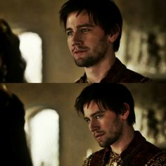 Writing Inspiration Tips, Character Inspiration, Series Movies, Tv Series, Bash And Kenna, Reign Bash, Kenna Reign, Torrance Coombs, Parks N Rec