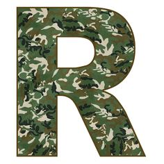 Camouflage Birthday Party, Army's Birthday, Camo Party, Army Mom Quotes, Army Party Decorations, Military Party, Banner Letters, Army Camo, Party Printables