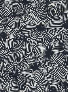 Print Design for Daalia Motifs Textiles, Textile Prints, Art Prints, Patterns In Nature, Textures Patterns, Print Patterns, Surface Pattern Design, Pattern Art, Trendy Wallpaper