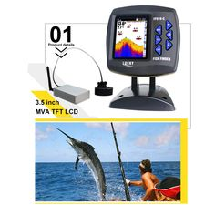 41 Best Fish Finder images in 2019