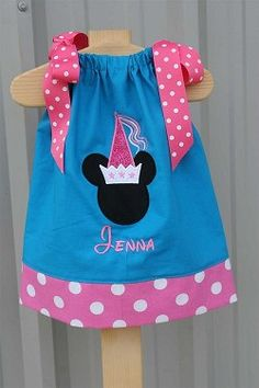 i want to order this for Savannah's minnie mouse bday party!