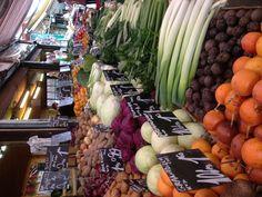 Wordpress, Pumpkin, Vegetables, Photography, Food, Pumpkins, Photograph, Fotografie, Essen