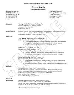 inroads resume template view this sample resume for a midlevel manufacturing 22550 | 041cb7047d43b6dd8c13a49f47635cc8
