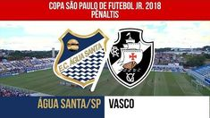 Brazil in Soccer acabou de enviar um vídeo