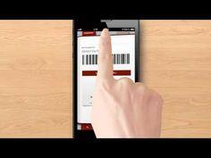 MUJI passport|無印良品 iPhone / android アプリケーション