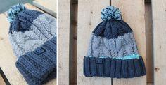 Feature Friday Langley, December All new women's Volcom and DC, Neff & Diamond winter headwear and accessories. Winter Headwear, Winter Hats, Dec 12, Knitted Hats, Little Girls, Knitting, Diamond, Lady, Cute