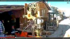 deskastoria.gr: ΝΕΑ εφέυρεση-πατέντα του Νεοκλή από το Άργος Ορεστ...