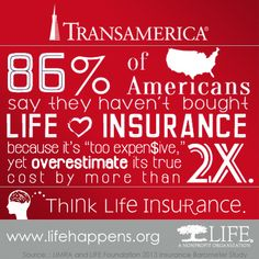 Transamerica Life Insurance Quote Gorgeous No Need To Procrastinate Any  Longerstart Here Facts Of Life