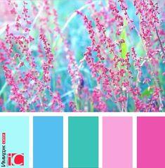 Color Schemes Colour Palettes, Colour Pallette, Color Palate, Color Trends, Color Combos, Color Psychology, Design Seeds, Color Swatches, Color Theory