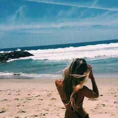 ideas para tomarse fotos en la playa chueco-h600
