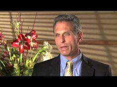 Understanding Integrative Medicine from Duke Integrative Medicine
