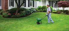 Seasonal Home Maintenance: Indoor and Outdoor To Do List