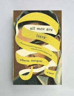 jason booher-all men are liars. book cover
