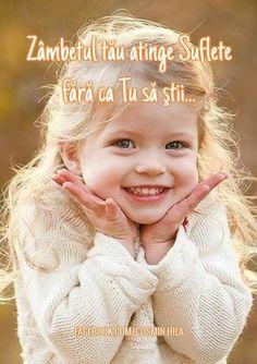 Little girl beautiful smile So Cute Baby, Baby Kind, Cute Kids, Cute Babies, Precious Children, Beautiful Children, Beautiful Babies, Happy Children, Little People