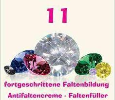 Viper 11, wirklich wirksame Antifaltencreme, günstige Antifaltencreme, Hyaluroncreme Falten, Hyaluronsäure Faltencremes, Botoxcreme, Botoxmittel, www.schutzengelein.de