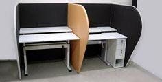Mesa Ergonomica   Mesa Ergonomica A Linha de Móveis para Escritório da Classe A Flex apresentam padrões sofisticados de acabamentos e um diferencial para