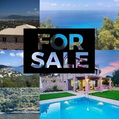 Interested in #buying #land ?? #invest in #lefkada & #build the #villa of your #dreams !!! . https://ift.tt/2HFxim6 . #realestate #propertiesforsale #plot #buyland #investing #investment #realestateagent #realestatelefkada