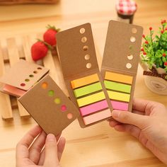 Aliexpress.com : Buy 1 Pics Stamps For Scrapbooking Stickers Notebook Scrapbook Sticker Book In Notebook Post It Bookmark Paper Sticky Notes Memo Pad from Reliable sticker sale suppliers on Yiwu Lamee Stationery Co. Ltd.    Alibaba Group
