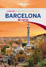 'Barcelona de cerca' de Anthony Ham. Puedes disfrutarlo en la tarifa plana de #ebooks en #Nubico Premium: http://www.nubico.es/premium/viajes-y-turismo/barcelona-de-cerca-3-anthony-ham-9788408123170