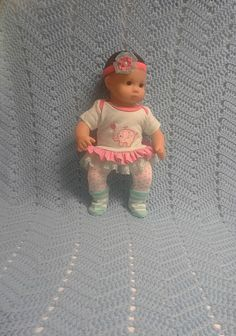 3f70a1dcdbe5 466 Best baby dolls images