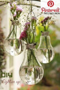 Follow www.welovelinen.com in Pinterest