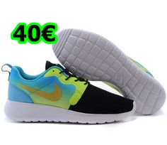 todos los pedidos son mediante encargo y tardan en llegar unos 20 dias laborables mas o menos. Nike Roshe, Nike Free, Sneakers Nike, Shoes, Fashion, Nike Tennis Shoes, Moda, Zapatos, Shoes Outlet