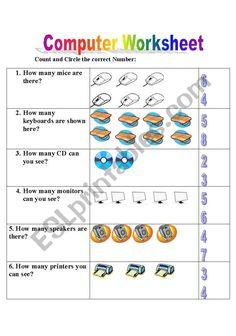 Handwriting Practice Worksheets, Worksheets For Grade 3, Social Studies Worksheets, Free Kindergarten Worksheets, Printable Math Worksheets, Science Worksheets, Writing Worksheets, Printables, Context Clues Worksheets