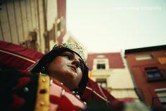 "https://flic.kr/p/uhJcgp | #patumaires | La Patum de Berga  <a href=""https://www.facebook.com/SeracatPhotography"" rel=""nofollow"">www.facebook.com/SeracatPhotography</a>"