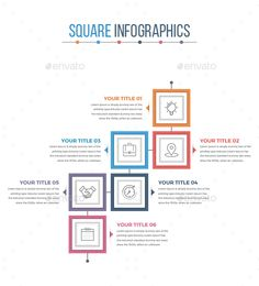 Buy Modern Square Infographics by Design_Sky on GraphicRiver. This is Modern Square Infographics. You can used it all of your business purposes. You can change all the main elemen. Bullet Journal Font, Journal Fonts, Free Infographic Templates, Finance, Annual Report Design, Booklet Design, Creative Advertising, Data Visualization, Design Reference
