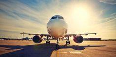Lo que debes saber antes de viajar en una aerolínea de bajo...