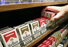11-Mar-2013 6:46 - TABAKSLOBBY AAN SCHANDPAAL GENAGELD. Twee longartsen beginnen een kruistocht tegen de tabaksindustrie. Op de website www.tabaknee.nl nagelen ze de topmensen uit de sigarettenindustrie aan de schandpaal.