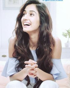 29.6k Followers, 18 Following, 1,106 Posts - See Instagram photos and videos from Disha Patani (paatni) (@dishapatanl)