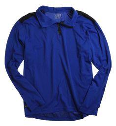 Izod Mens Sweatshirt Crew Sweatshirt – Style « Clothing Impulse
