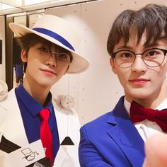 Image uploaded by yoo jeongyeon stan. Find images and videos about kpop, boys and nct on We Heart It - the app to get lost in what you love. Jaehyun, Nct 127 Mark, Mark Nct, Chanbaek, Winwin, K Pop, Wattpad, Chanyeol, Ntc Dream