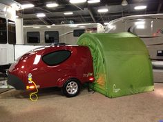 This tailgate and living shelter tent is made for mid-to-large vehicles including SUVs, pick up trucks Sprinter RVs, and just about anything in between. Use as an enclosed shelter, sun shade canopy, a Auto Camping, Best Tents For Camping, Family Camping, Camping Hacks, Outdoor Camping, Camping Ideas, Camping Essentials, Camping Storage, Luxury Camping