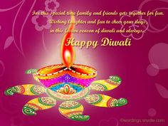 Warm and happy diwali wishes holiday wishes pinterest diwali 35 best diwali wishes messages and greetings wordings and messages m4hsunfo