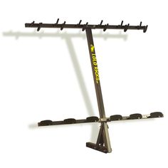 Post Your Custom Bike Racks! Bike Rack For Hitch, Truck Bike Rack, Diy Bike Rack, Bike Hitch, Hitch Rack, Bike Storage Rack, Bicycle Rack, Bike Carrier Rack, Motorcycle Carrier