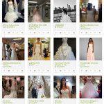 Weddingbee   Your Wedding Community